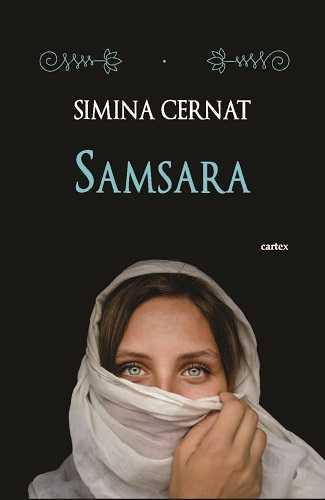 Samsara-Simina Cernat