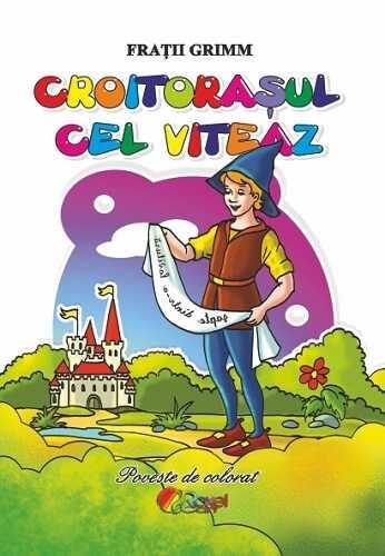 croitorasul-cel-viteaz-carte-de-colorat
