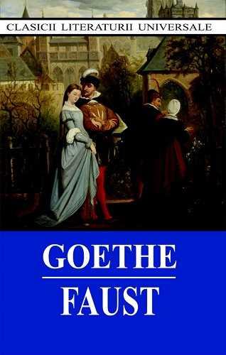 Faust-J.W.Goethe