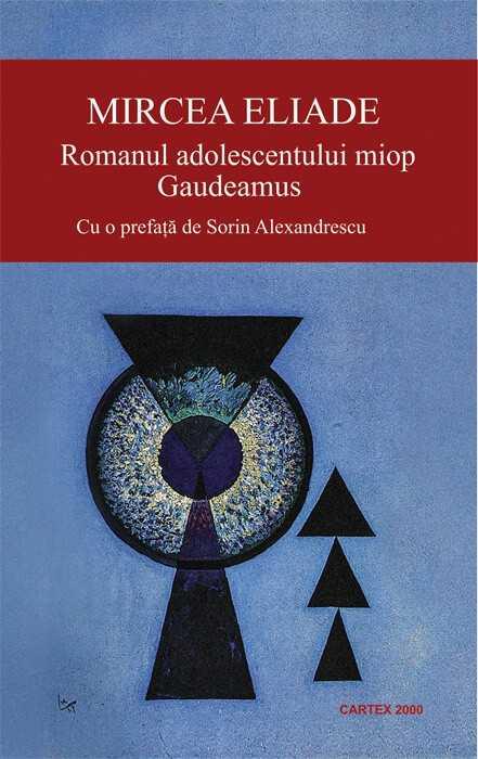 Romanul-adolescentului-miop-Mircea-Eliade