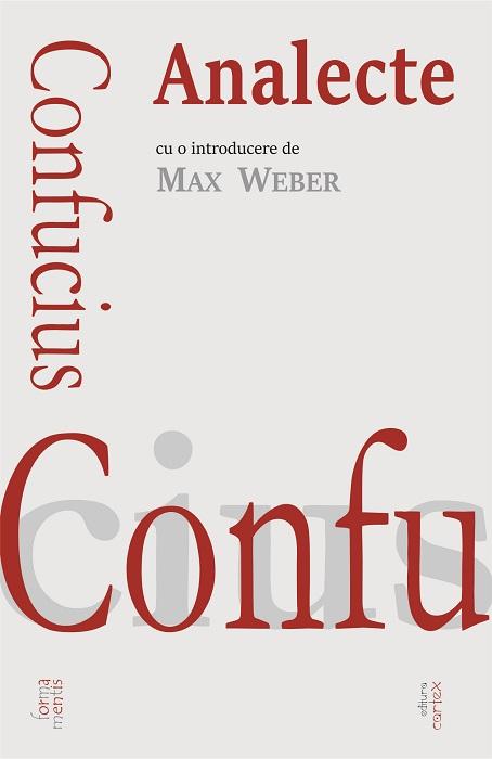 Analecte-Confucius