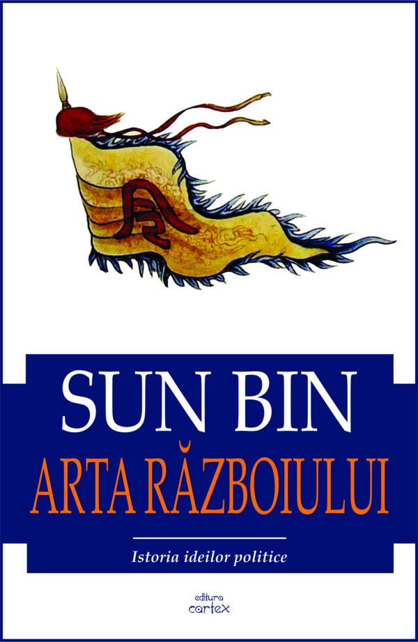 Sun Bin